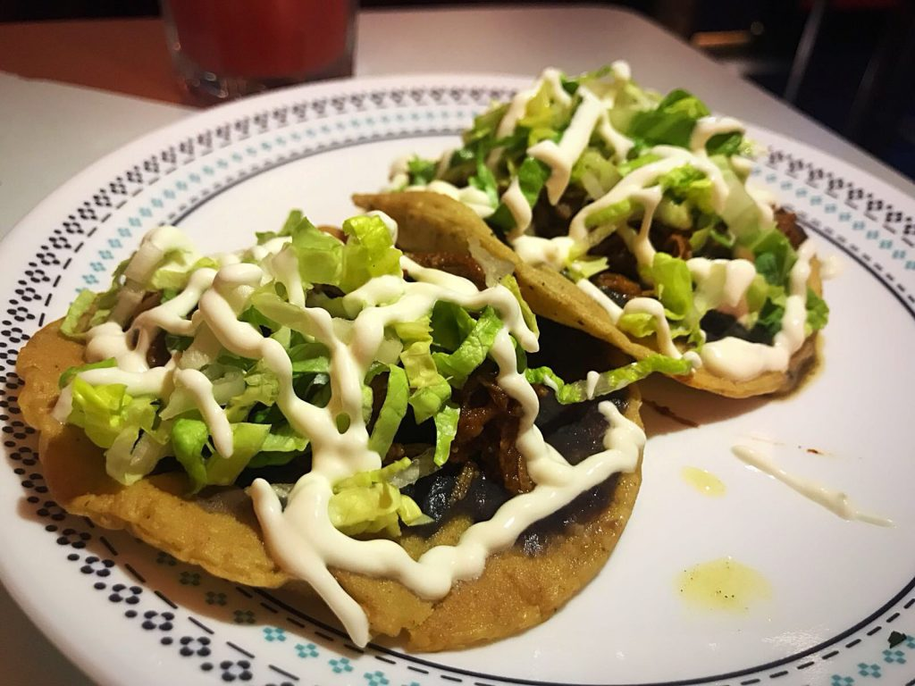 Del 74 Bar and Tacos