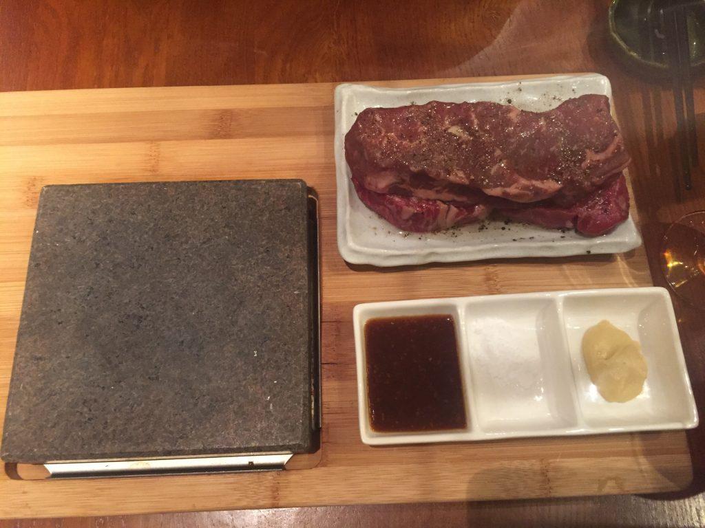 Sakagura Japanese Restaurant