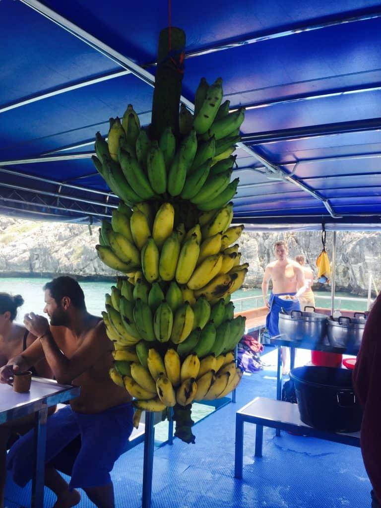 things to do in Koh Phangan