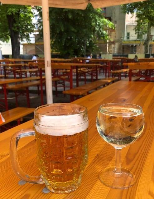 bars in berlin