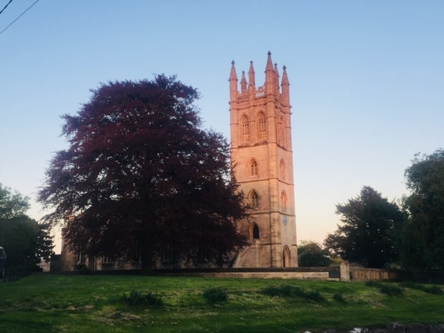 things to do in the cotswold