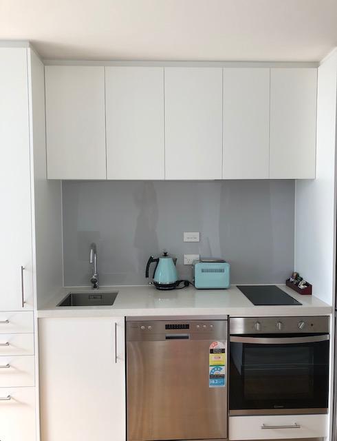 apartment in auckland