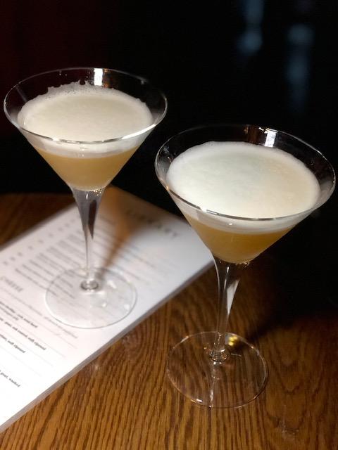 bars in wellington