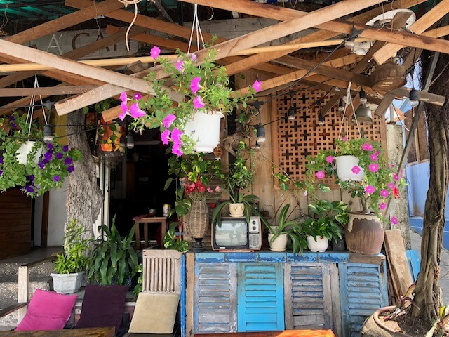 restaurants in phu quoc