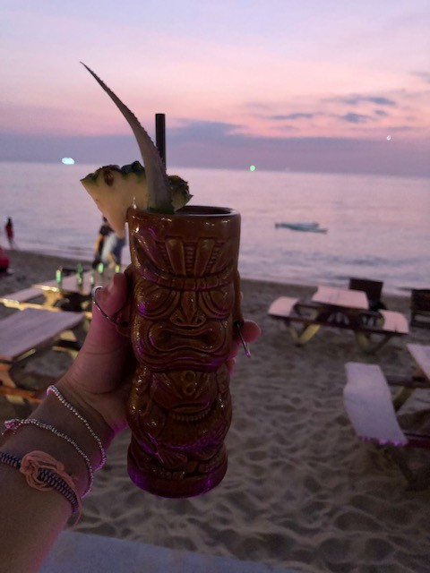 bars in phu quoc